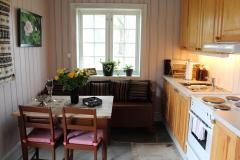 kubbehus-kjøkken-2