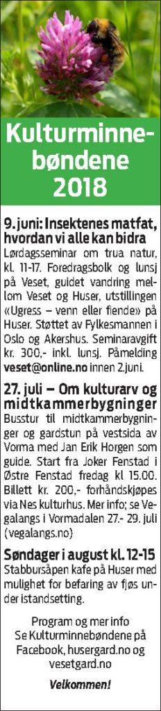 0000658841-01_Kulturminnebøndene I Fenstad b