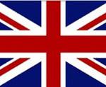 engelsk_flagg