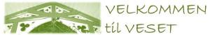 Veset logo